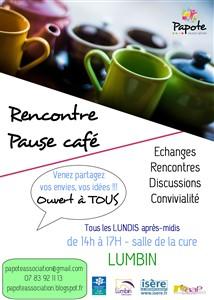 Pause Caf Ef Bf Bd Rue Du  Septembre B Ef Bf Bdziers Fr
